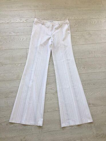 Elegantne pantalone 40 br
