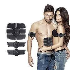 Beauty Body Mobile-Gym Smart Fitness Aparat za oblikovanje mišića i