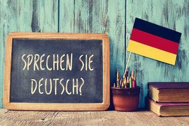 2487 объявлений: Языковые курсы   Немецкий   Для взрослых, Для детей