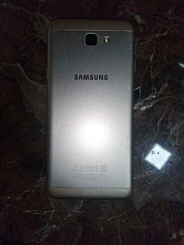 samsung a6 qiymeti bakida в Азербайджан: Б/у Samsung Galaxy J5 2016 16 ГБ Золотой