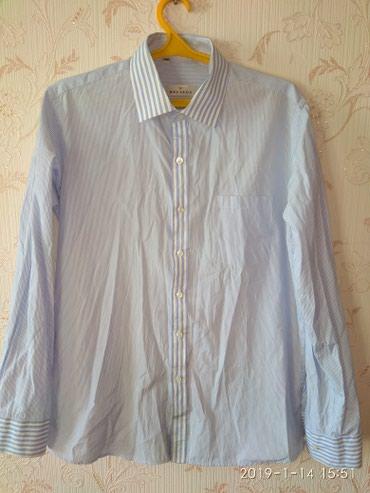 Рубашка в Бишкек