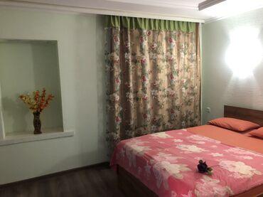 квартира-посуточно в Кыргызстан: Посуточная квартира. Суточная квартира. Квартира. Гостиница. Квартира
