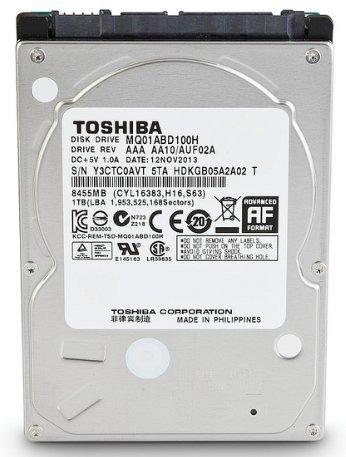 Bakı şəhərində Playstation 3 ucun hard diskler (yaddas) 40gb ,80gb, 160gb, 320gb, 500
