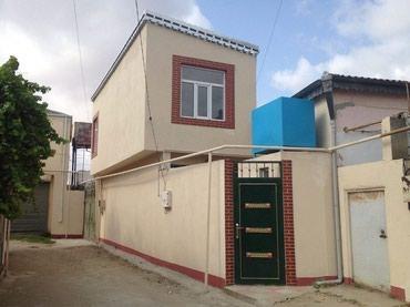 Bineqedide heyet evleri в Sumqayıt