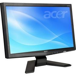 """Монитор ЖК 20"""" Acer X203H Cb (50000:1, 170/160, 5мс- в в Бишкек"""