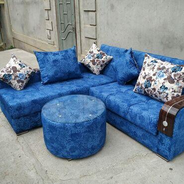 Watsapa yazinKunc divan yenidir sifarislede yigilir olcu 240 x 150
