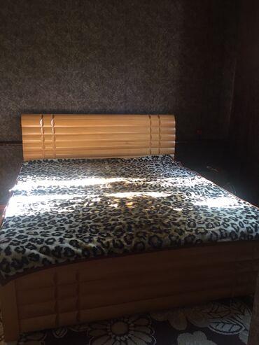 149 объявлений: Кровать в идеальном состоянии!!!! Полностью дерево. размер