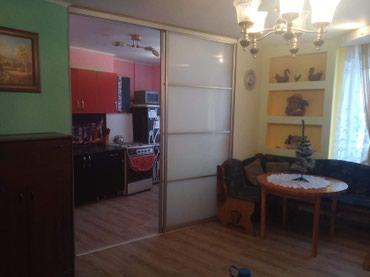 Сдается 1 ком квартира на ночь , сутки,по часовой центре города . в Бишкек