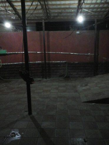 Xırdalan şəhərində Xirdalanda  2 sotda  3  otaqli tàmirli hàyàt evi tàcili