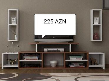 smart tv aparatı - Azərbaycan: TV stend