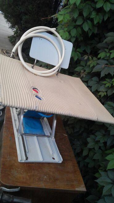 утка для больных в Кыргызстан: Продаю. Устройство, для подъёма и опускания в ванну ( для купания)