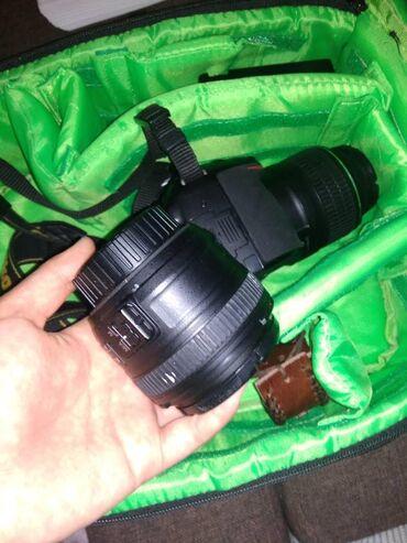 Срочно продаю фотоаппарат Nikon D5200 kit 18-55. Nikon D5200 kit 18-55