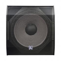 музыкальные центры в Кыргызстан: Beta 3 Только лучшая акустика!!! производитель акустических систем