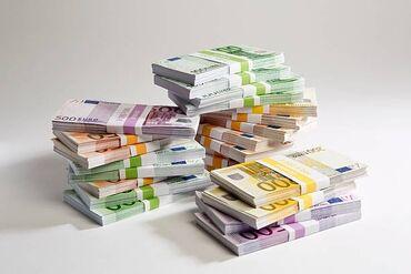 Ψάχνετε ένα δάνειο για να πραγματοποιήσετε τελικά τα έργα σας;