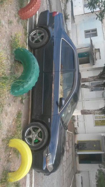 Honda Accord 1999 в Токмак