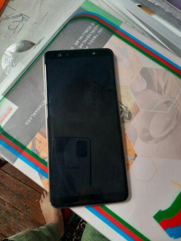 Samsung - Saray: İşlənmiş Samsung A7