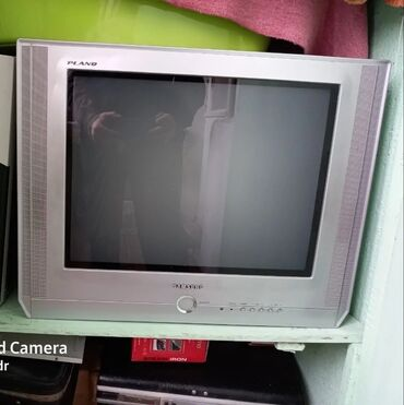 televizor temiri - Azərbaycan: Televizorde isleyir real alicilar marahat elesin televizor tezeden