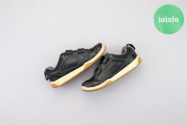 Детский мир - Украина: Дитячі кросівки Nike, р. 30   Довжина підошви: 20 см Довжина устілки