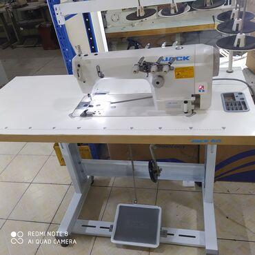 сколько стоит тестомесильная машина в Кыргызстан: З х строчка сатылат жаны боюнча без шумный Фирма Jack аз эле