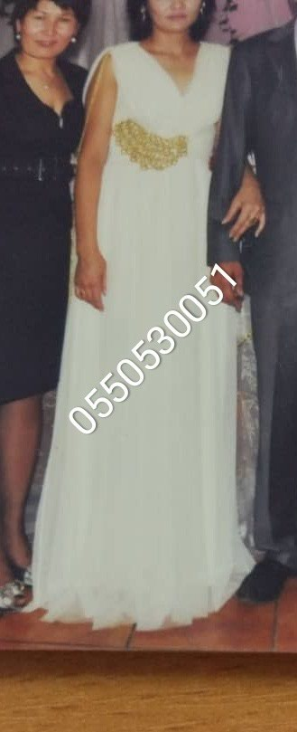 Продаю свадебное платье. размер 46. одевалось 1 раз. очень красивое, в Бишкек
