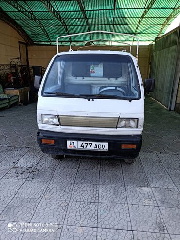 Транспорт - Новопавловка: Арендага- Лабо - автоунаасы берилет кунуно 600 сомдон