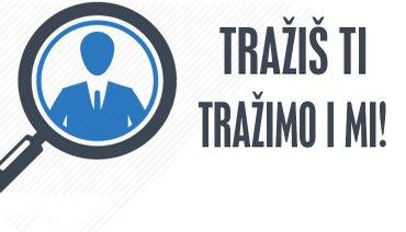 Promo tim Belgrade Business potrazuje devojke (18-30 godina ) za rad - Beograd