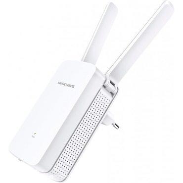 wi-fi-4g-wingle в Кыргызстан: Точка Доступа Wi-Fi Mercusys MW300RE(EU) от Bobbystore  Расширение Wi-
