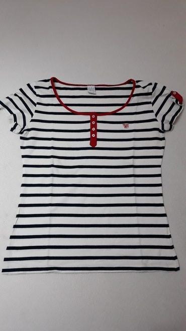 FEEDBACK majica, kao nova, velicina XXL - Valjevo