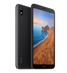 смартфон xiaomi redmi note 3 в Кыргызстан: Xiaomi Redmi 7AXiaomi Redmi 7A 32 GB -- 6700 сом Xiaomi Redmi 7A