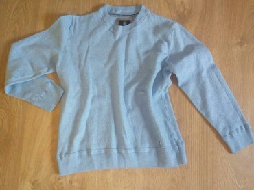 Ženska odeća | Loznica: Bogner dzemper vel L