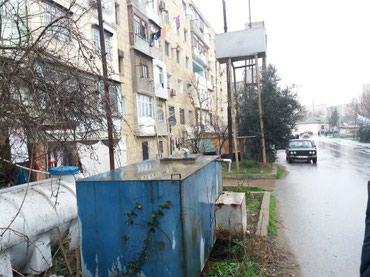 - Azərbaycan: Mənzil satılır: 3 otaqlı, 45 kv. m