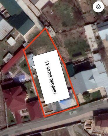 продать старую мебель in Кыргызстан | ИГРУШКИ: 48 кв. м, 3 комнаты, Забор, огорожен