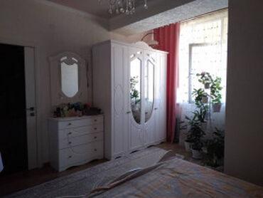 продам клексан в Кыргызстан: Продается квартира: 4 комнаты, 107 кв. м