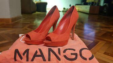 Продаю обувь stradivarius, pull&bear, mango, bershka. В хорошем