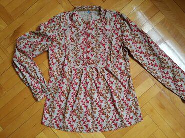 Ostala dečija odeća | Bajina Basta: Nova decija kosulja 12A, kupljena u inostranstvu. Velicina 147/159