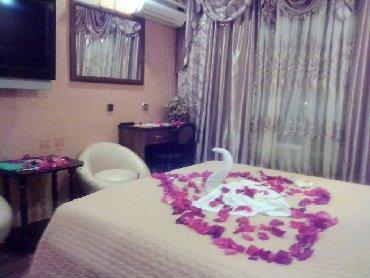 купить реборна недорого от 1000 до 3000 в бишкеке в Кыргызстан: Гостиница!!!!Лучший подарок для любимой это ТЫ. Дарите своим женщинам