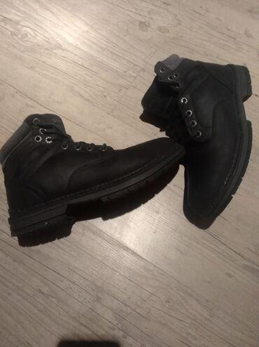 Slazenger, cipela patika, broj 41, duzina gazista 27.3