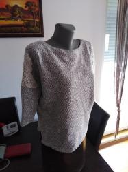 Ženska odeća   Sopot: Tunika c&a m/l velicina