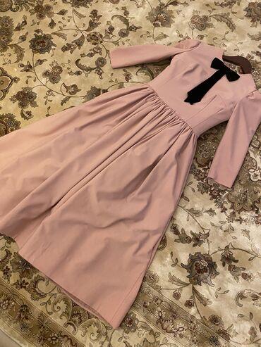 Детский мир - Кызыл-Туу: Платье на особый случай Лучший наряд для современной принцессы!!!  В и