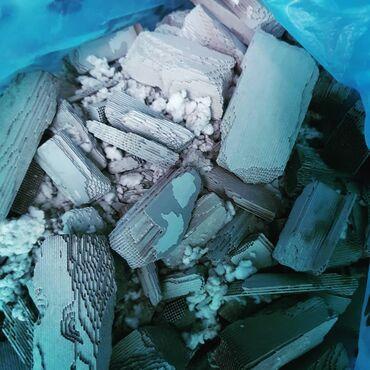 купить пескоблок бишкек в Кыргызстан: Купим ваш катализатор дорого! Есть анализ! Работа бесплатная !