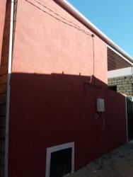 bir otaqlı ev axtarıram - Azərbaycan: Satış Evlər : 65 kv. m, 2 otaqlı