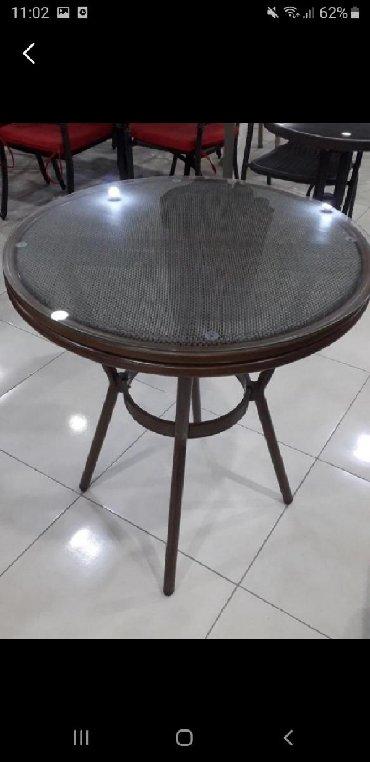 деревянный кухонный стол в Азербайджан: СТОЛ С ДОСТАВКОЙ В АДРЕС