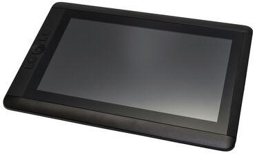 dzhinsy razmer 14 в Кыргызстан: Wacom cintiq 13HD DTK-1300 Pen touch display. В хорошем состоянии. Без