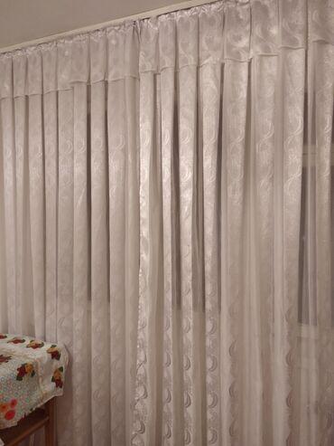 Готовая штора Качество отличное!