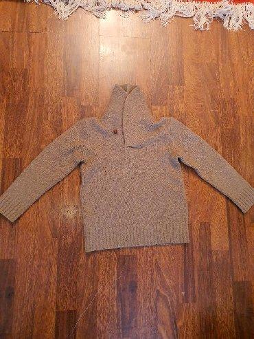 Детский мир в Евлах: Детские топы и рубашки