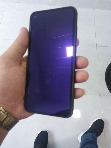 audi a2 16 fsi - Azərbaycan: Samsung galaxy a11