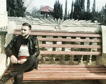 ehmedlide 1 gunluk kiraye evler in Azərbaycan | GÜNLÜK KIRAYƏ MƏNZILLƏR: Ehmedlide kiraye iki nefer axtariram