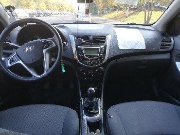 хендай i35 в Кыргызстан: Hyundai 2013