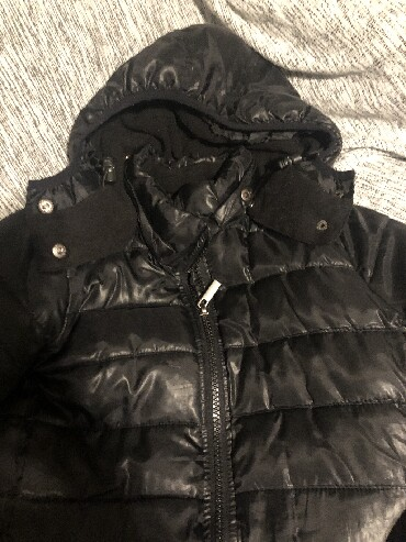 Ženska odeća | Veliko Gradiste: Teranova jakna
