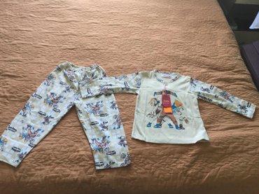 Детская одежда и обувь. Размеры уточнять по тел.  в Бишкек